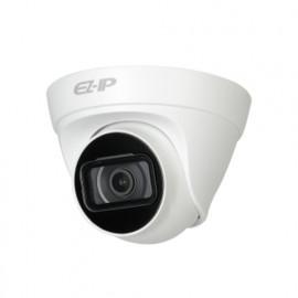 DAHUA EZ IP Camera Indoor 4MP [IPC-T1B40P]